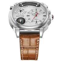 Ανδρικό Ρολόι WD10242