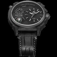 Ανδρικό Ρολόι WD10243