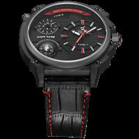 Ανδρικό Ρολόι WD10244