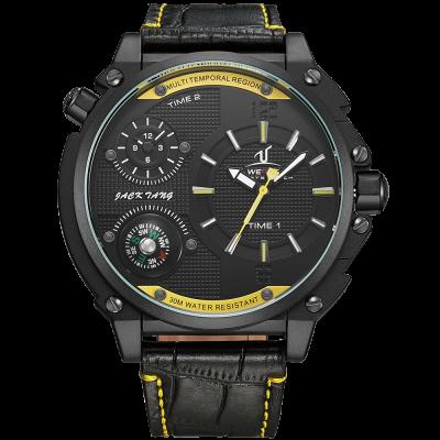Ανδρικό Ρολόι WD10245