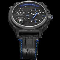 Ανδρικό Ρολόι WD10246