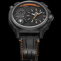 Ανδρικό Ρολόι WD10247