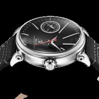 Ανδρικό Ρολόι WD10231