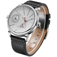 Ανδρικό Ρολόι WD10232