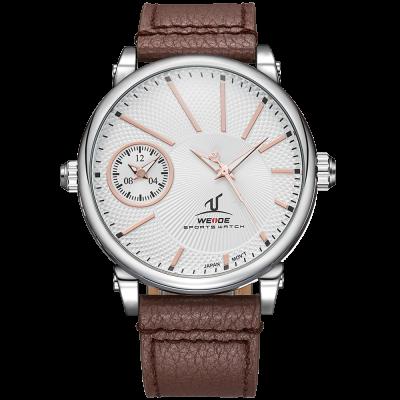 Ανδρικό Ρολόι WD10233