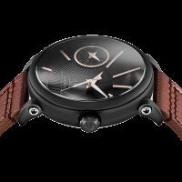 Ανδρικό Ρολόι WD10234