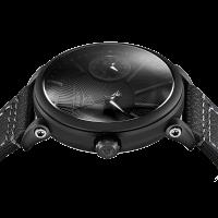 Ανδρικό Ρολόι WD10235