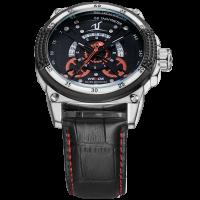 Ανδρικό Ρολόι WD10212