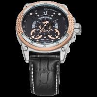 Ανδρικό Ρολόι WD10213
