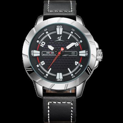 Ανδρικό Ρολόι WD10491
