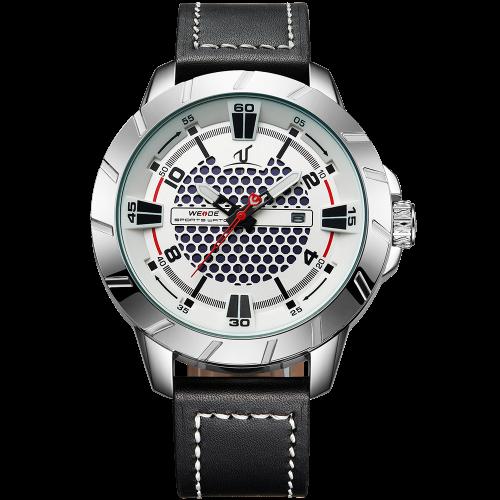 Ανδρικό Ρολόι WD10492