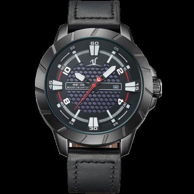 Ανδρικό Ρολόι WD10493
