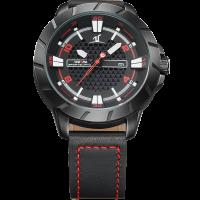 Ανδρικό Ρολόι WD10494