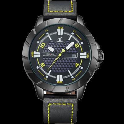 Ανδρικό Ρολόι WD10495