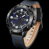 Ανδρικό Ρολόι WD10496