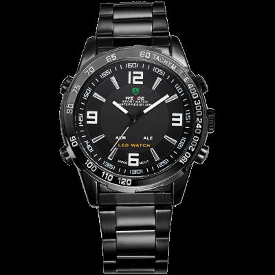 Ανδρικό Ρολόι WD10332