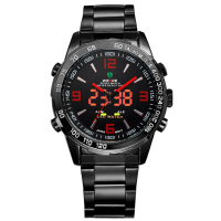 Ανδρικό Ρολόι WD10333