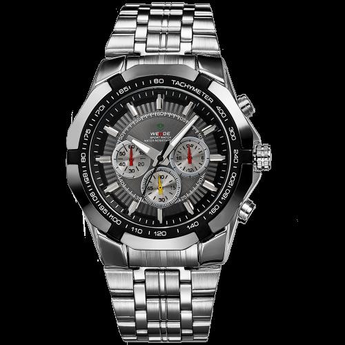 Ανδρικό Ρολόι WD10291