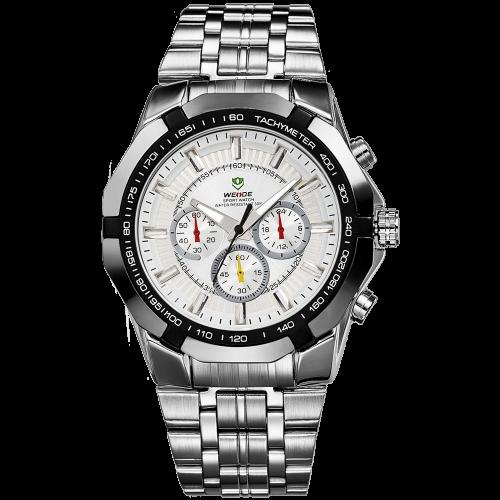 Ανδρικό Ρολόι WD10292