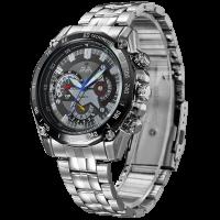 Ανδρικό Ρολόι WD10301