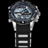 Ανδρικό Ρολόι WD10114