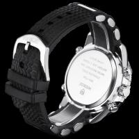 Ανδρικό Ρολόι WD10117