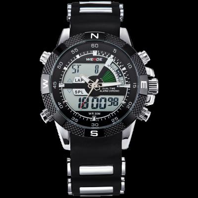 Ανδρικό Ρολόι WD10112