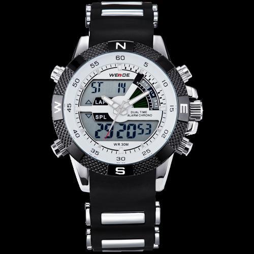 Ανδρικό Ρολόι WD10111