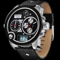 Ανδρικό Ρολόι WD10181