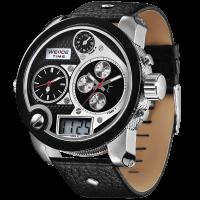 Ανδρικό Ρολόι WD10182