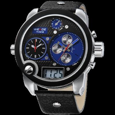 Ανδρικό Ρολόι WD10183