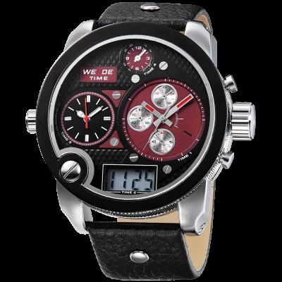 Ανδρικό Ρολόι WD10184