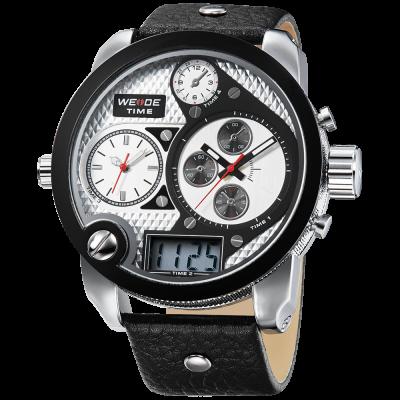 Ανδρικό Ρολόι WD10185