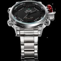Ανδρικό Ρολόι WD10105