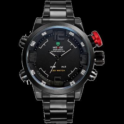 Ανδρικό Ρολόι WD10104