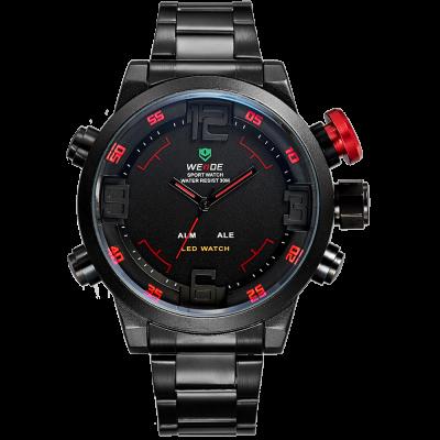 Ανδρικό Ρολόι WD10101