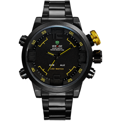 Ανδρικό Ρολόι WD10103