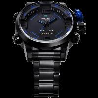 Ανδρικό Ρολόι WD10102