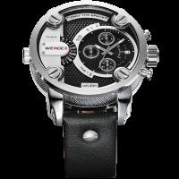Ανδρικό Ρολόι WD10253