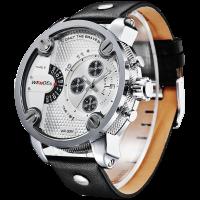 Ανδρικό Ρολόι WD10252
