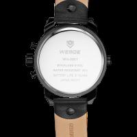 Ανδρικό Ρολόι WD10255