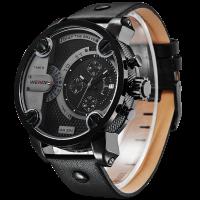 Ανδρικό Ρολόι WD10251
