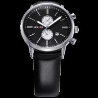 Ανδρικό Ρολόι WD10341