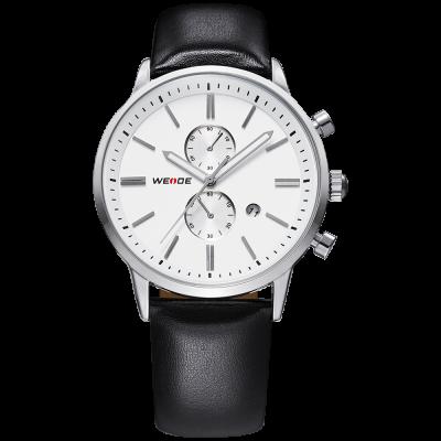 Ανδρικό Ρολόι WD10342