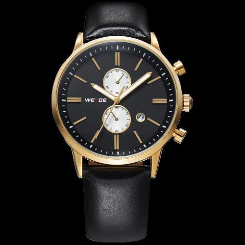 Ανδρικό Ρολόι WD10343