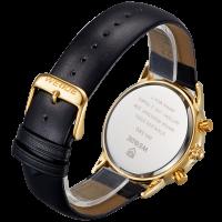 Ανδρικό Ρολόι WD10344