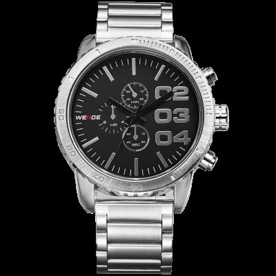 Ανδρικό Ρολόι WD10532