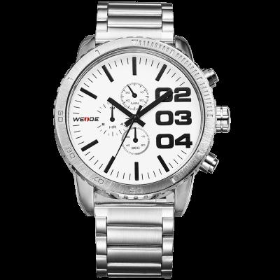 Ανδρικό Ρολόι WD10531