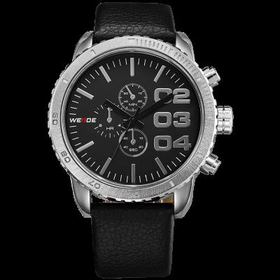 Ανδρικό Ρολόι WD10542