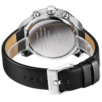 Ανδρικό Ρολόι WD10541